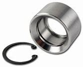 3.15 Inch | 80 Millimeter x 6.693 Inch | 170 Millimeter x 2.283 Inch | 58 Millimeter  INA SL192316-C3  Cylindrical Roller Bearings