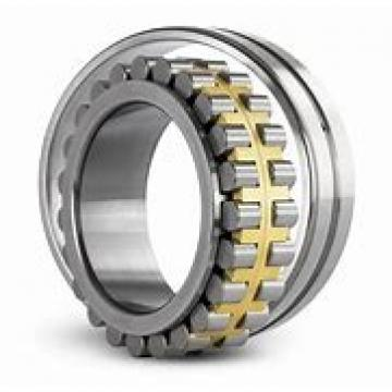 1.772 Inch | 45 Millimeter x 3.346 Inch | 85 Millimeter x 1.189 Inch | 30.2 Millimeter  GENERAL BEARING 455509  Angular Contact Ball Bearings