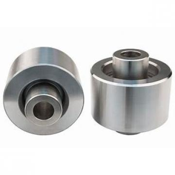 25 x 2.047 Inch | 52 Millimeter x 0.591 Inch | 15 Millimeter  NSK NF205W  Cylindrical Roller Bearings
