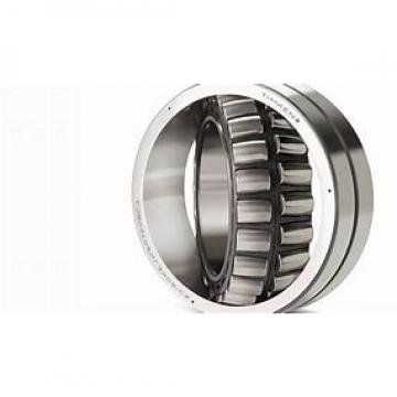 FAG NJ206-E-M1A-C3  Cylindrical Roller Bearings