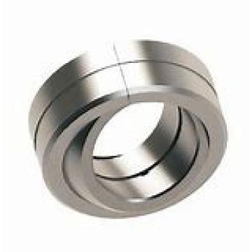 FAG NU1996-M1-C3  Cylindrical Roller Bearings
