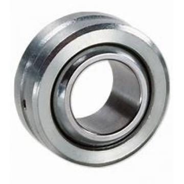 95 mm x 170 mm x 43 mm  FAG NU2219-E-TVP2  Cylindrical Roller Bearings