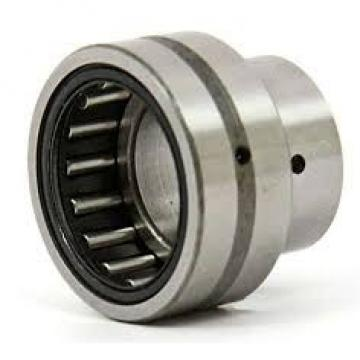 CONSOLIDATED BEARING 51324 M P/6  Thrust Ball Bearing