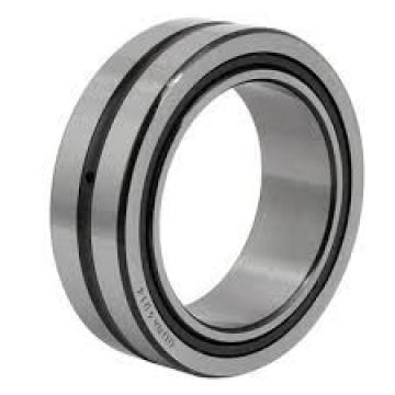 CONSOLIDATED BEARING 51320 P/5  Thrust Ball Bearing