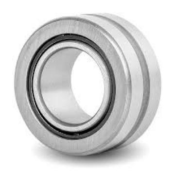 CONSOLIDATED BEARING FT-2  Thrust Ball Bearing