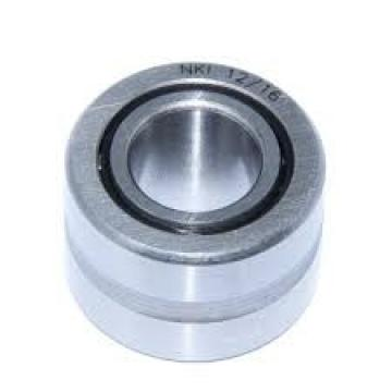 CONSOLIDATED BEARING 51322 M  Thrust Ball Bearing