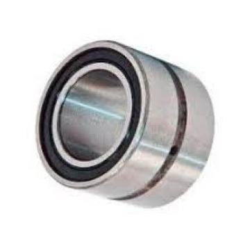 CONSOLIDATED BEARING HW-1  Thrust Ball Bearing