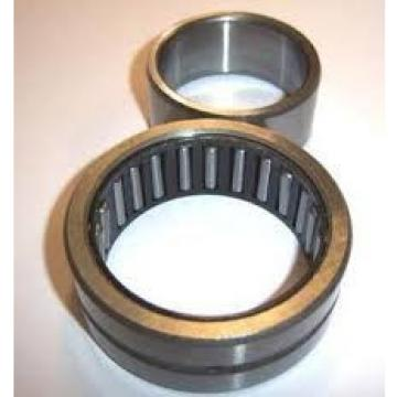 CONSOLIDATED BEARING 51326 M  Thrust Ball Bearing