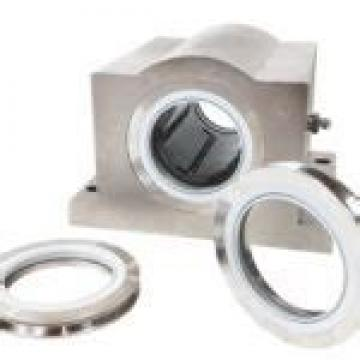 IKO AS7095  Thrust Roller Bearing