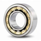 QM INDUSTRIES QMFY22J115SC  Flange Block Bearings
